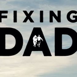 Image for Fixing Dad